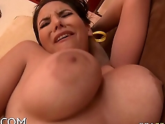 Sexy young cuties free porn