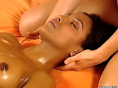 Massage Women Will Enjoy