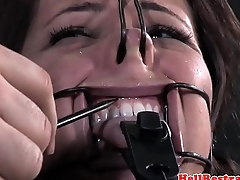 Bastinado disciplined submissive