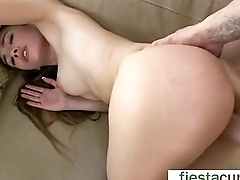 Sweltering Girl (Skye West) Show Up To Have Intercorse On Tape vid-26
