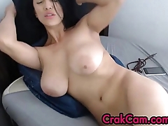 Graceful woman having it away - crakcam.com - cams live sex - free amatuer porn