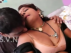 Teepi gyamakapmuy ( Indian Aunty ) - Telugu Short Film Wide of SVN