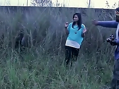 ময়দা বিদ্যা - Moida Bidda - Bangla Funny Short Film (1280x720).MP4