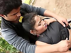Big Boobs Desi Bhabhi Fucking Hard - Indian porn
