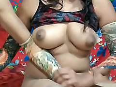Newly Married Indian Girl Poonam Fucking By Hubby In Hotel