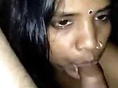 Indian college girl fucking with lover part2 freehdx