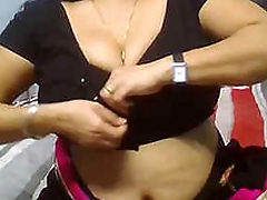 indian couple sex on cam freehdx
