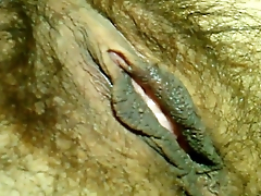 Hairy mature pussy 4-20-2016