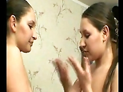 sasha and pasha twin sisters