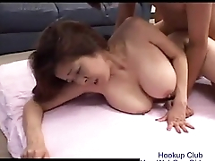 www.yourwebcamgirls.com Beautiful Japanese Girl Free Tits Porn Pic